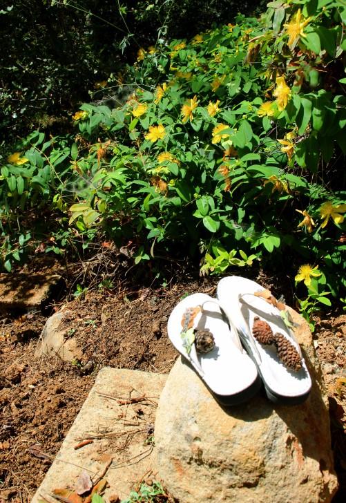 Sandals-almostforgot_6806